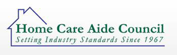 Affiliations in home caregivers home health aides for Unique home solutions job review