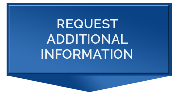Request Additional Information