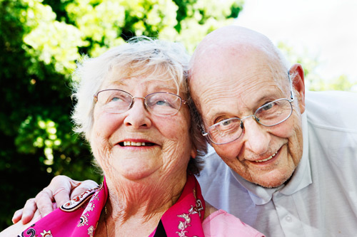 private pay home care for seniors - what to expect